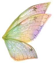 Load image into Gallery viewer, 80 FAIRY WING OVERLAYS BUNDLE - Set 2