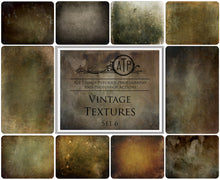 Load image into Gallery viewer, TEXTURE BUNDLE / No. 59