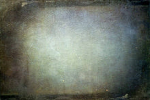 Load image into Gallery viewer, 10 Fine Art TEXTURES - VINTAGE Set 14