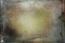 Load image into Gallery viewer, 10 Fine Art TEXTURES - VINTAGE Set 15