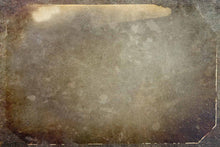 Load image into Gallery viewer, 10 Fine Art TEXTURES - VINTAGE Set 11