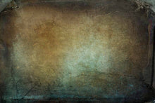 Load image into Gallery viewer, 10 Fine Art TEXTURES - VINTAGE Set 12