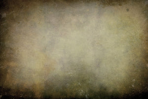 10 Fine Art VINTAGE High Resolution TEXTURES Set 2