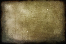 Load image into Gallery viewer, 10 Fine Art VINTAGE High Resolution TEXTURES Set 3