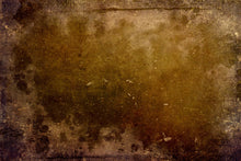 Load image into Gallery viewer, 10 Fine Art VINTAGE High Resolution TEXTURES Set 4