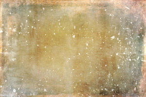 10 Fine Art VINTAGE High Resolution TEXTURES Set 4