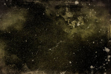 Load image into Gallery viewer, 10 Fine Art VINTAGE High Resolution TEXTURES Set 5