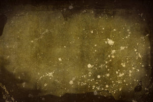 10 Fine Art VINTAGE High Resolution TEXTURES Set 5