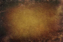 Load image into Gallery viewer, 10 Fine Art VINTAGE High Resolution TEXTURES Set 6