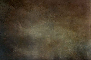 10 Fine Art VINTAGE High Resolution TEXTURES Set 6