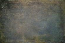 Load image into Gallery viewer, 10 Fine Art TEXTURES - VINTAGE Set 8
