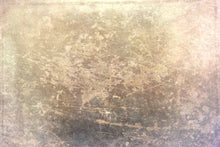 Load image into Gallery viewer, 10 Fine Art TEXTURES - VINTAGE Set 9