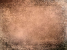 Load image into Gallery viewer, 10 Fine Art VINTAGE High Resolution TEXTURES Set 1