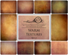 Load image into Gallery viewer, TEXTURE BUNDLE / No. 9