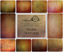 Load image into Gallery viewer, TEXTURE BUNDLE / No. 3