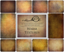 Load image into Gallery viewer, TEXTURE BUNDLE / No. 41