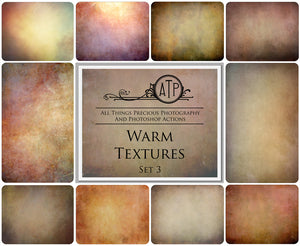TEXTURE BUNDLE / No. 23