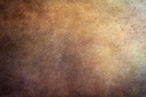 10 Fine Art WARM High Resolution TEXTURES Set 11