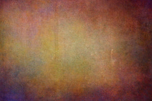 10 Fine Art WARM High Resolution TEXTURES Set 12