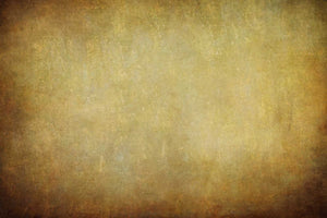 10 Fine Art WARM High Resolution TEXTURES Set 13