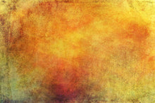 Load image into Gallery viewer, 10 Fine Art WARM High Resolution TEXTURES Set 14