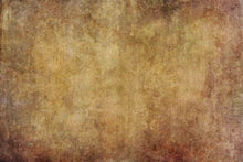 Load image into Gallery viewer, 10 Fine Art WARM High Resolution TEXTURES Set 15