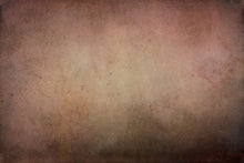 Load image into Gallery viewer, 10 Fine Art WARM High Resolution TEXTURES Set 3