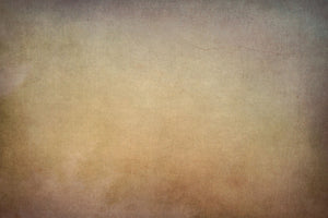 10 Fine Art WARM High Resolution TEXTURES Set 3