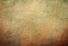 Load image into Gallery viewer, 10 Fine Art WARM High Resolution TEXTURES Set 4