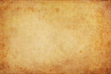 Load image into Gallery viewer, 10 Fine Art WARM High Resolution TEXTURES Set 6
