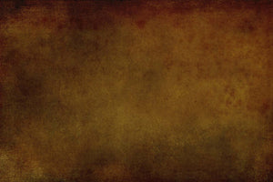 10 Fine Art WARM High Resolution TEXTURES Set 7