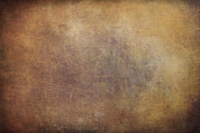 Load image into Gallery viewer, 10 Fine Art WARM High Resolution TEXTURES Set 7