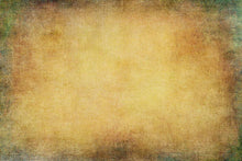 Load image into Gallery viewer, 10 Fine Art TEXTURES - WARM Set 8