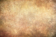 Load image into Gallery viewer, 10 Fine Art WARM High Resolution TEXTURES Set 10