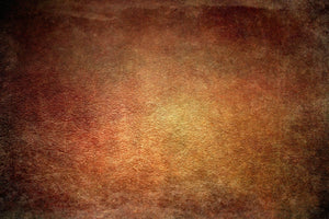 10 Fine Art WARM High Resolution TEXTURES Set 10