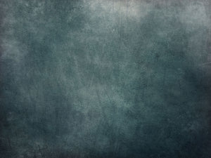 10 Fine Art WINTER High Resolution TEXTURES Set 1