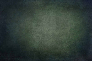 10 Fine Art TEXTURES - WINTER Set 7