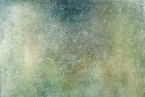 10 Fine Art TEXTURES - WINTER Set 8