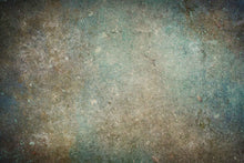Load image into Gallery viewer, 10 Fine Art TEXTURES - Winter Set 3