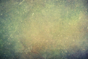 10 Fine Art TEXTURES - WINTER Set 4