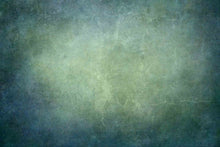 Load image into Gallery viewer, 10 Fine Art WINTER High Resolution TEXTURES Set 6