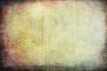 Load image into Gallery viewer, 10 FINE ART TEXTURES Set 40