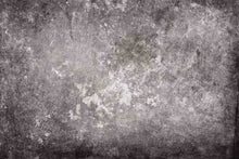 Load image into Gallery viewer, 10 Fine Art MONOCHROME High Resolution TEXTURES Set 11