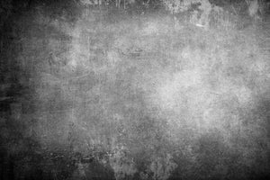 10 Fine Art MONOCHROME High Resolution TEXTURES Set 11