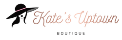 Kate's Uptown Boutique