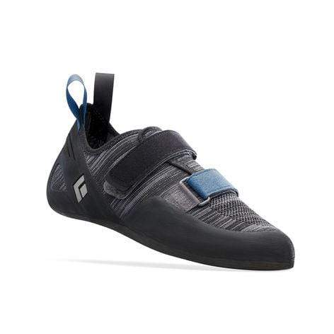 Black Diamond Momentum Climbing Shoe-Climbing Shoes-Black Diamond-JM Active | Rock Climbing
