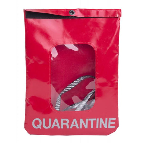 Lyon Quarantine Bag-PPE-Lyon Equipment-JM Active | Rock Climbing