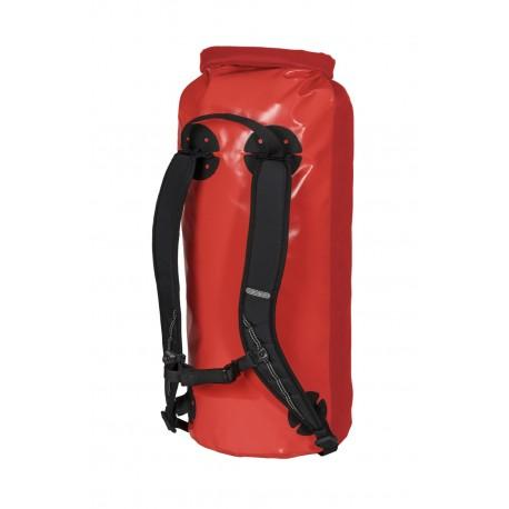 Ortlieb X-Plorer 35L-Backpack-Ortlieb-JM Active | Rock Climbing