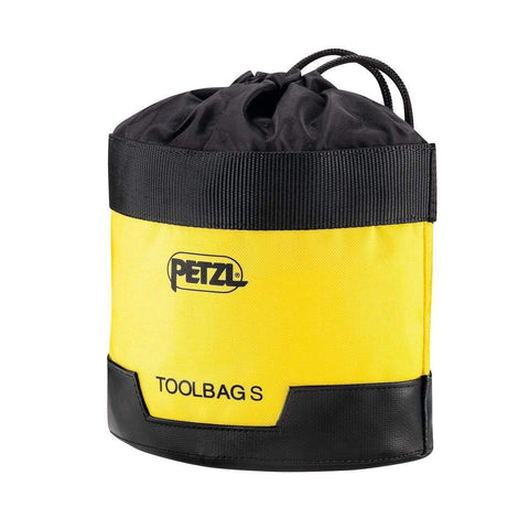 Petzl Toolbag S-Bag-Petzl-JM Active | Rock Climbing