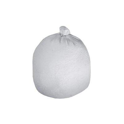 Singing Rock Magnum Chalk Ball-Chalk-Singing Rock-JM Active | Rock Climbing